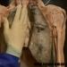 Digestia corpului uman – Prezentare video