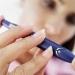 Administrarea Insulinei