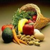 Stiati ca? … 75% din problemele de sanatate au legatura cu alimentatia?