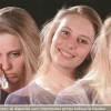 TULBURĂRILE BIPOLARE – Afectiuni Psihologice
