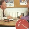 Mijloacele contraceptive intrauterine si metodele de barieră