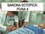 Sarcina
