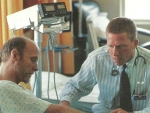SIDA – Sindromul de imunodeficienţă dobândită