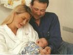 Procesul naşterii