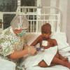 Măsuri de (protecţie medicală de) bariera – Definitie