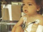 Terapia intensiva in pediatrie