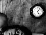 5 trucuri ca sa scapi de insomnie