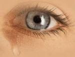 Lacrimile sunt indispensabile… Stiati ca?