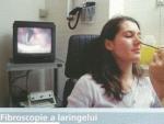 Imagini Laringe- Anatomia corpului uman