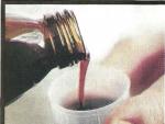 Siropul de porumbar – leacul diareii