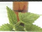 Tratament Alcoolism – Remedii naturiste