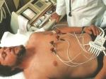 os OSCILOSCOP OS CUBOID OSUL FRONTAL OSHIOID – Definitie Medicala