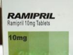 Ramipril