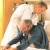 Simptomatologia şi complicaţiile gripei