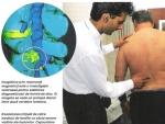 Diagnosticul şi tratamentul durerilor lombare