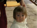 Bebelus la 1 an – dezvoltarea psihomotorie a copilului de 1 an