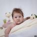 Bebe 6 luni – Atentia in cazul unui bebelus de 1-6 luni