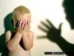 Educatia copilului – Cum influenteaza pedeapsa dezvoltarea copilului