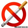 Fumat – Renuntare la fumat