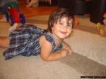 Dezvoltarea copilului la 2 ani