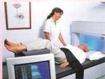 Tratament polimialgia reumatica