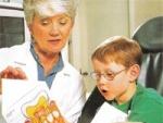 Pediatrie – Vizita la Stomatolog