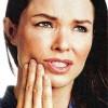 Leacuri naturale contra durerilor de dinti
