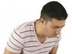 Clasificarea gastritelor, cauze, simptome, tratament si profilaxie