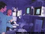 Cateterism şi angiografie