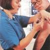 Asistentele medicale