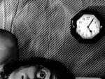 Insomnia – Tratamente naturiste