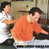 Modul de viata al pacienţilor cu traumatism vertebro-medular