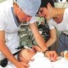 Diagnostic boala Hirshsprung