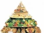 Dieta Atkins – etapele curei de slabire