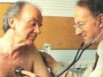 Cardiologie – Informatii Generale