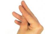 Tratament hipoparatiroidism