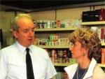 Disponibilitate – pilula pentru contraceptia de urgenta