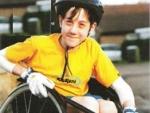 Spina bifida – Simptomatologie