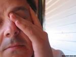 Oboseala cronica – Aflati care ar putea fi cauza…