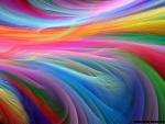 Terapia prin culori