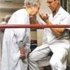 Boala Parkinson – cauze, simptome