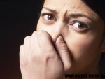 Cum sa scapi de respiratia urat mirositoare