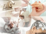 Igiena – originea, evolutia si importanta ei pentru sanatatea corpului uman