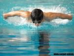 Inotul – un sport pentru sanatatea ta