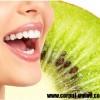 Fluorizarea dentara – Ce inseamna si cui ii este recomandata
