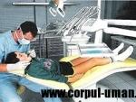 Cariile dentare la copii