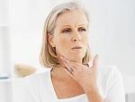 Laringita – Efectele laringitei si tratamentul acesteia