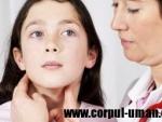 Oreion diagnostic si tratament