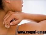 Calmare durere – Trucuri prin care poti pacali durerea