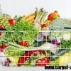 Dieta – Ce alimente consumam, ca sa ne ferim de atac cerebral si de cord